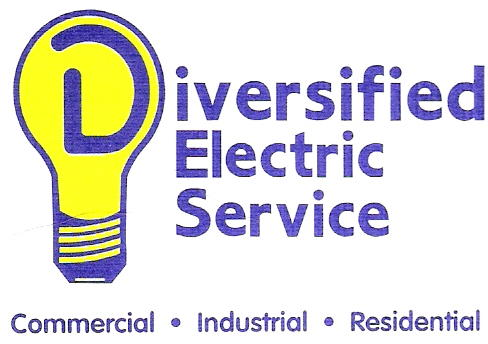 Diversified Electric Service, Inc. - Home